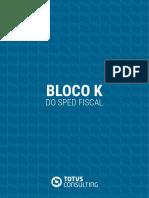 totvs_bloco_k_2017_interativo.pdf
