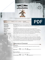 40k7th_Marbo_Datasheet.pdf