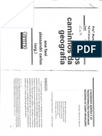 A-geografia-agraria-e-a-transformacoes-territoriais-recentes-no-campo-brasileiro-Ariovaldo-U-de-Oliv.pdf