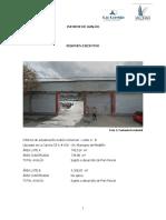 Anexo2 0 Avaluo Comercial Ruta n Actualizacion 2015.PDF