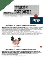 REHABILITACIÓN NEUROPISCOLOGICA.pptx