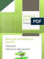 Nutritia la plante.pptx