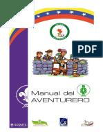 Manual+Aventurero