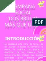 CAMPAA SOCIAL (1).pptx