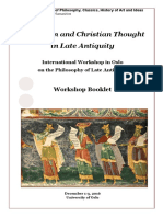 Late-Antiquity Workshop-booklet v0.5 Online PDF 2