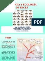 Especies introducidas al Perú.pdf