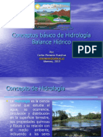 presentacion_balance_hidrologico.ppt
