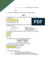Quimica 2 Respuestas