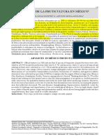Fruticultura gral.pdf