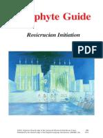 006 Neophyte Guide 1011