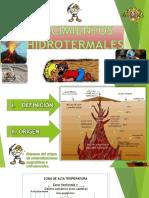 HIDROTERMALISMO-HCO.pptx