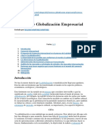 Globalizacion_Monografia3.docx