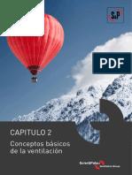 Manual de Ventilación_Conceptos Básicos