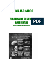 Iso 14001-2004gestion Ambiental