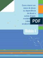 Fe3_mod4.pdf