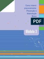 Fe3_mod3.pdf