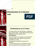 chapter4 ppt