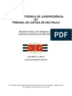 e-JTJ - Vol 22