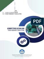 1_3_1_KIKD_Teknik Pembangkit Tenaga Listrik_COMPILED.pdf
