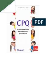 Cpq Ficha Tecnica