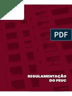 02 regulamentação PEUC