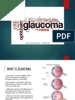 PPT GLUKOMA (PREVENTION).pptx
