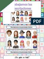 trabajando descripciones de personas....pdf