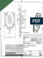 Crankcase Cover.pdf