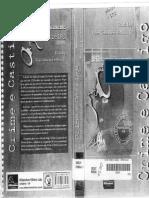E-Book. Crime e Castigo - Reflexoes Politicamente Incorretas.pdf