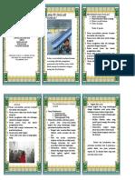 Leaflet Isos Doc 2