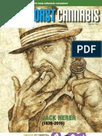 West Coast Cannabis Magazine-May-10