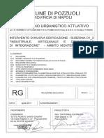 04 - Rg Relazione Geologica
