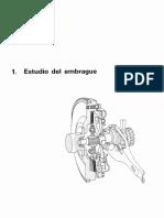 Atomocion Embrague.pdf