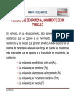 tren_de_fuerza_motriz_1.pdf