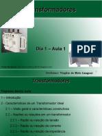 Dia_1_-_Aula1_-_Transformadores