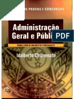 100065745-Administracao-Geral-e-Publica.pdf