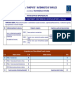 TMpruebaVG0109_fich1212a.pdf