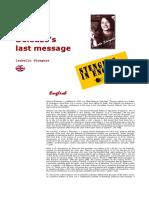 Stengers_Deleuze Last Message