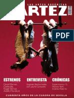 ARTEZ-Revista-de-las-Artes-Escenicas-nº178.pdf