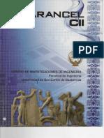 ARANCEL CII.pdf