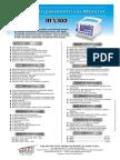 Mulitiparametrical Monitor - MX-300 - EMAI-Transmai.pdf