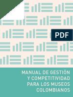 manualgestionmuseosFINAL.pdf
