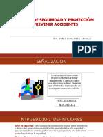 SIMBOLOGÍA DE SEGURIDAD Y PROTECCIÓN.pdf