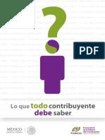 TODO LO QUE UN CONTRIBUYENTE DEBE SABER.pdf