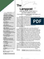 Lamppost.4.24.09.Pp