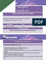 Atividade-e-palno-de-aula-pronto-L.-Portuguesa-7°-ano