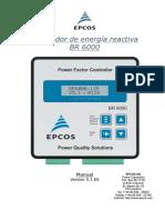 docslide.com.br_manual-br6000-epcos-v51-espanol.pdf