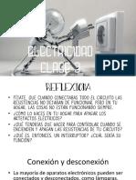 Clase-3-y-4-Electricidad-5°