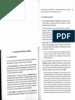 1. Saberes sobre el hombre.pdf
