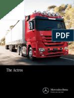 Mercedes-Benz Actros Brochure.pdf